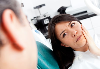 feel-no-pain-or-anxiety-with-a-sedation-dentist