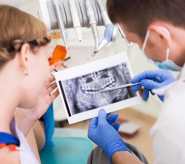Dunwoody Will I Need a Bone Graft for Dental Implants