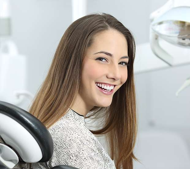Dunwoody Cosmetic Dental Care