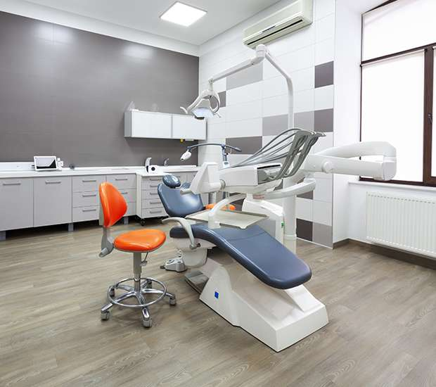 Dunwoody Dental Center