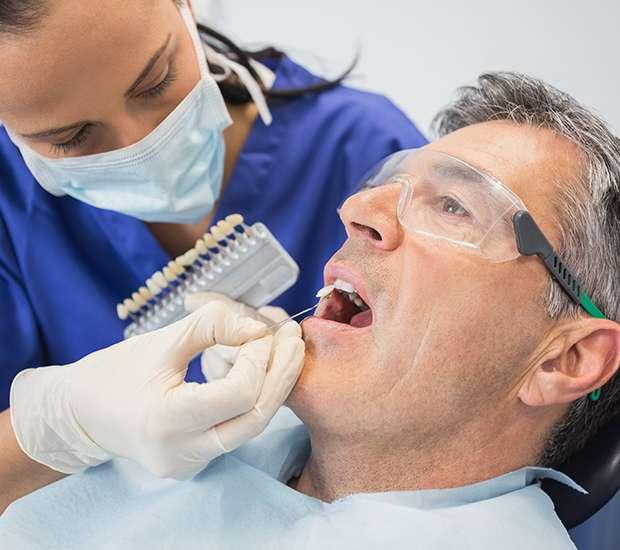 Dunwoody Dental Cosmetics