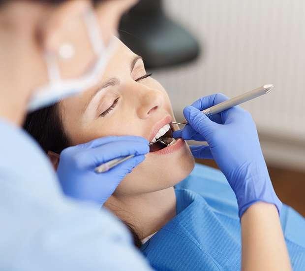 Dunwoody Dental Restorations