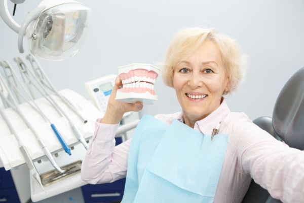 Important Facts About Missing Teeth Solutions