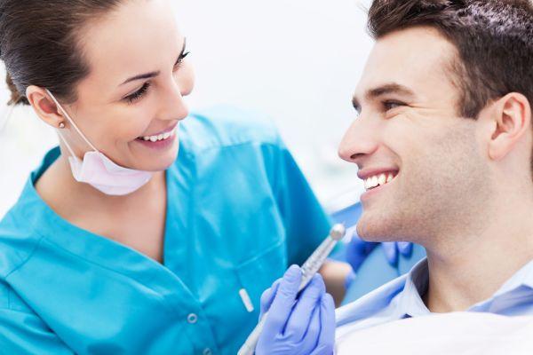 emergency dentist Dunwoody, GA