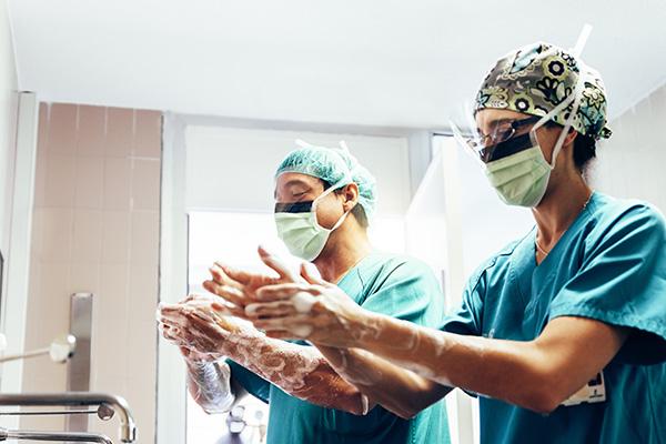 emergency dentistry Dunwoody, GA