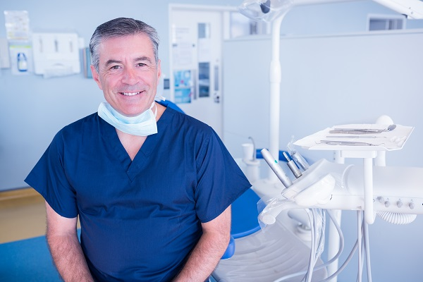 Ask A Family Dentist: What Is A Cavity?