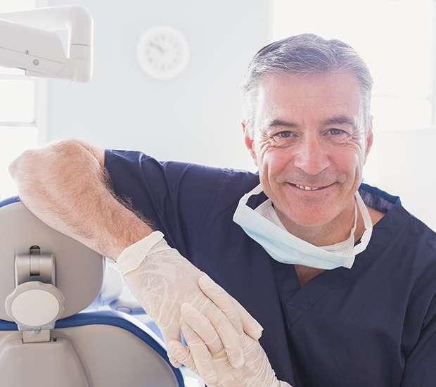 Dunwoody Find a Dentist in