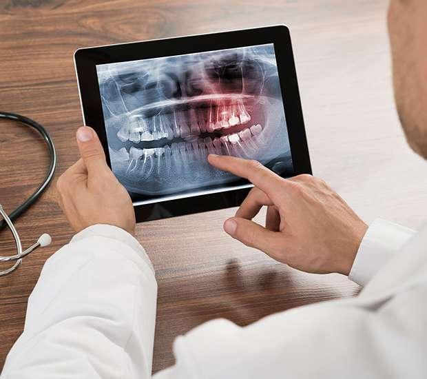 Dunwoody Helpful Dental Information