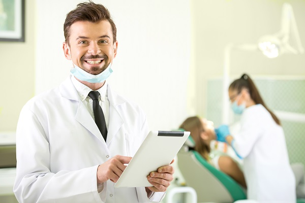 The Implant Supported Denture Process From Start To Finish