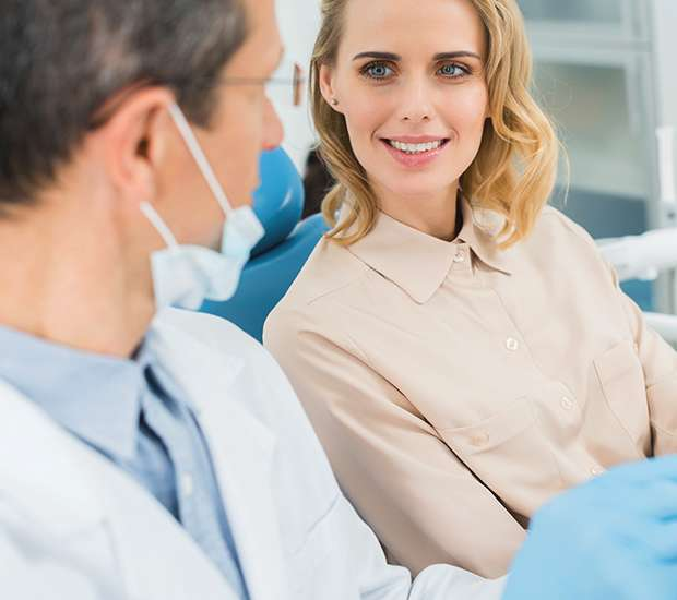Dunwoody Routine Dental Care
