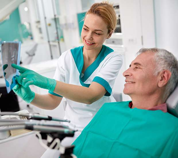 Dunwoody Solutions for Common Denture Problems